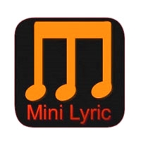 download Minilyrics 7 Media Player