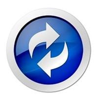myphoneexplorer 1.8.5