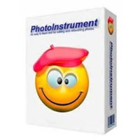 download Photoinstrument 6 drawing program