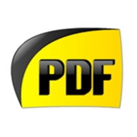 download Sumatra PDF 2 PDF Reader