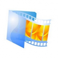 download eXtreme Movie Manager 8