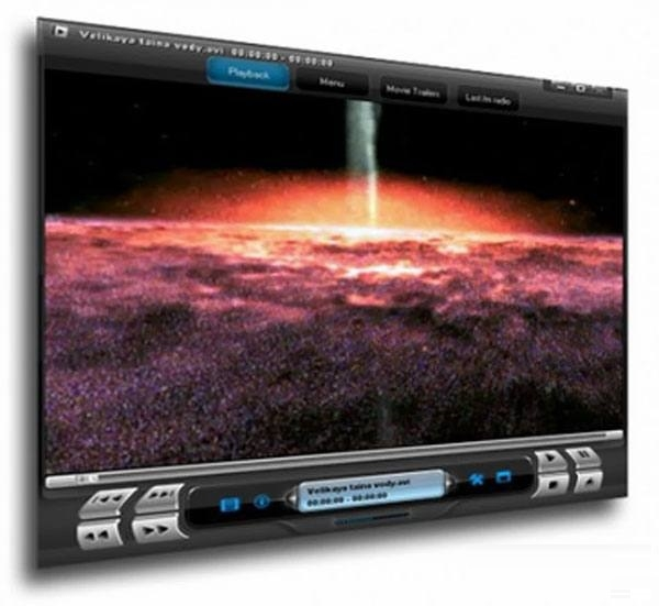 Download free ozone for windows media player 9, ozone for windows.