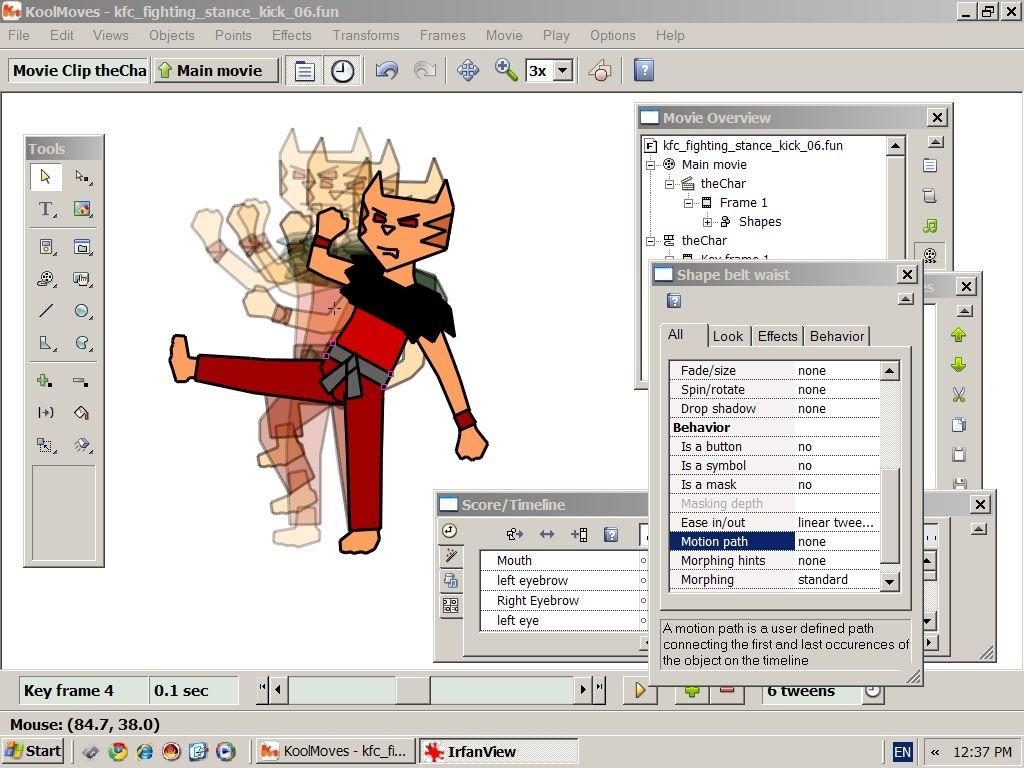 Koolmoves 8 7 2 Download Free Software