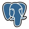 download PostgreSQL 9 database