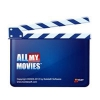 download All My Movies 7