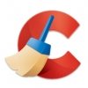CCleaner removes unused files