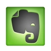 download EverNote 5 File Manager