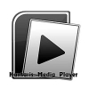 download Kantaris Media Player
