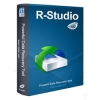 download R-Studio 7 Data Recovery