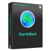download StartIsBack 2 desktop app