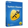 download System Cleaner 7