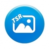 download TSR Watermark Image 2