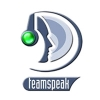 download TeamSpeak Client voice chat