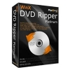 download WinX DVD Ripper Platinum 7 DVD Audio Ripper