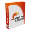 download Wing FTP Server 4