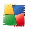 download AVG Anti-Virus Free 2014