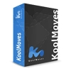 download KoolMoves 8 animation tool