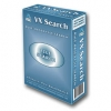 download VX Search 5 File Search