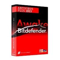BitDefender Antivirus Free 1 0 21 1099   Download Free Software