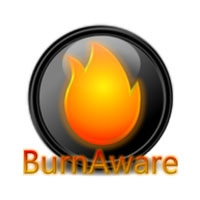download BurnAware 6.6 Blu-Ray burning