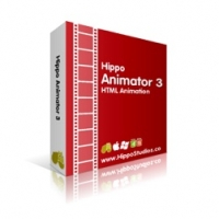 download Hippo Animator 3 animation effects