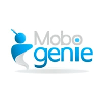 Mobogenie 2 Mobile Phone Manager