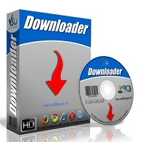 download VSO Downloader 3