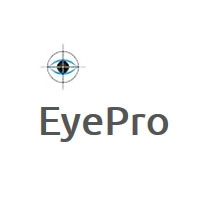 download Eye Pro reduce the chance of eye strain