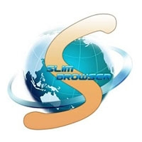 download SlimBrowser 7 web browser