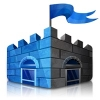 download Microsoft Security Essentials 4.4