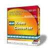 download Alive HD Video Converter 2