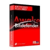 download BitDefender Antivirus Free 1