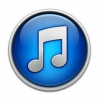 download Apple iTunes 11