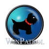 download WinPatrol 29 Anti Spyware