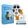 download WinX HD Video Converter Deluxe 4