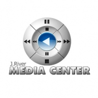 download JRiver Media Center 19 Player
