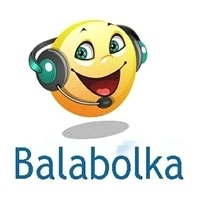 download Balabolka Text To Speech