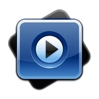 download MPlayer new