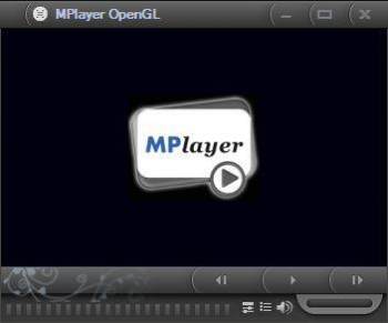 mplayer new