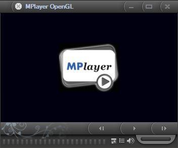 MPlayer 1 0 36500 | Download Free Software