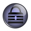 download KeePass 2 Password Manager
