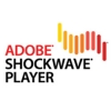 download Adobe Shockwave Player 12
