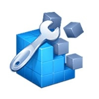 download Wise Registry Cleaner 7 Registry Tools