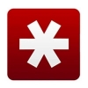 download LastPass Password Manager 3
