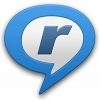 download RealPlayer Cloud 17 player