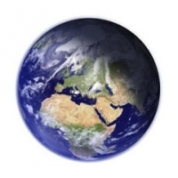 download EarthView 4