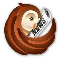 download RSSOwl feed