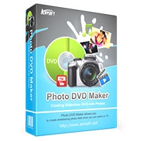download Photo DVD Maker Professional 8 slideshow creator