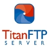 download Titan FTP Server 10v