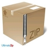 download UltimateZip 7 archive files
